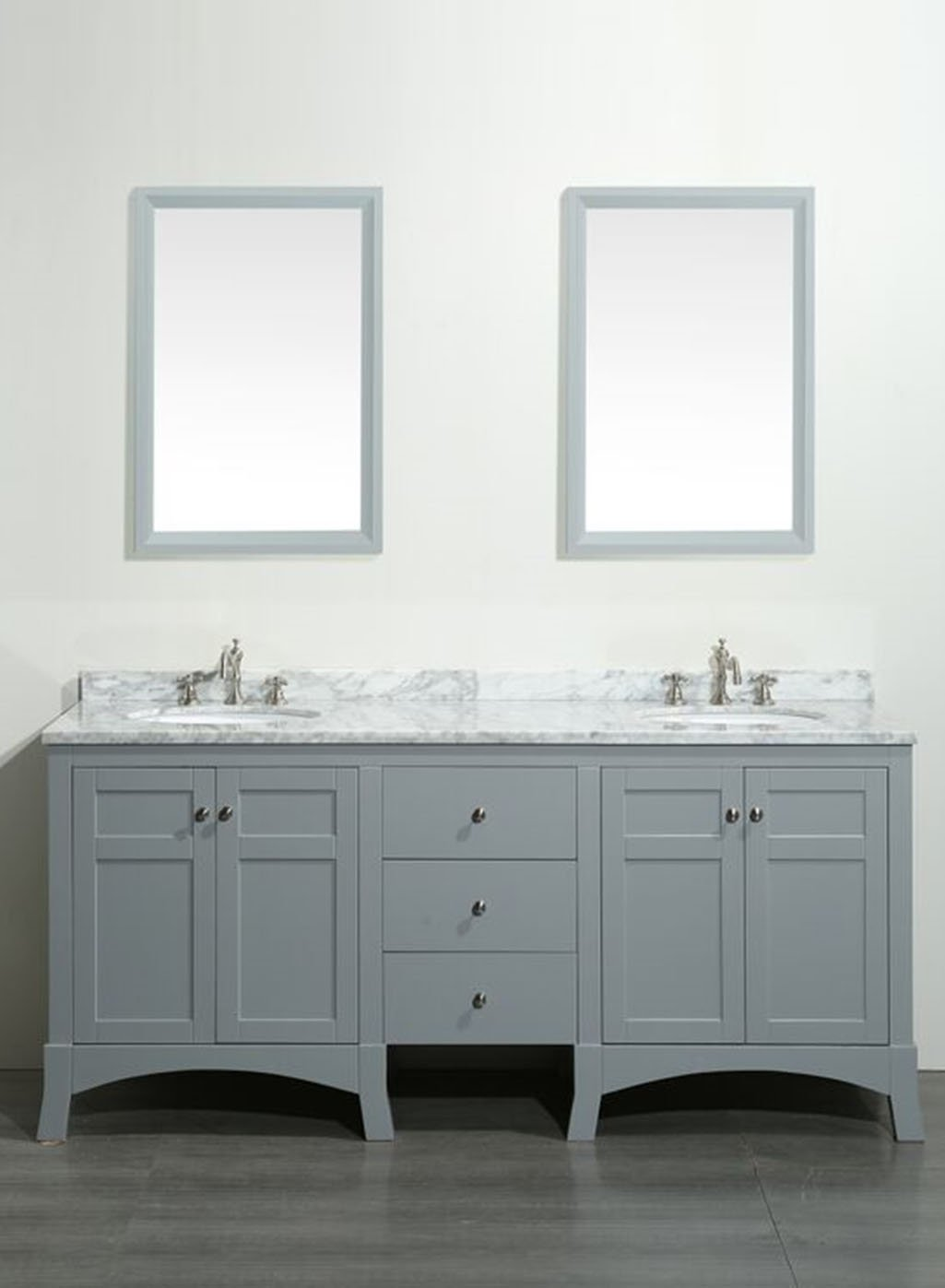 BUY ANTIQUE BATHROOM VANITIES | Decors US