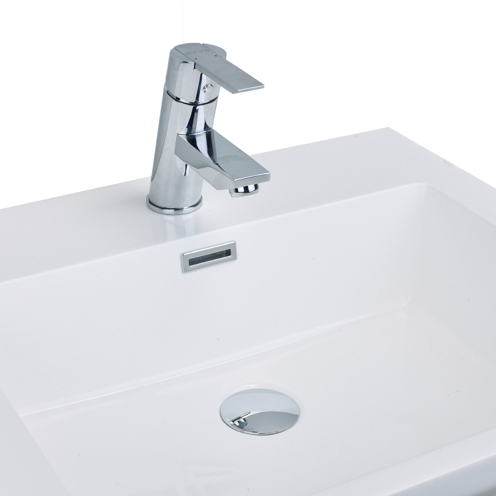 Jaida Bathroom Faucet single hole archives | decors us