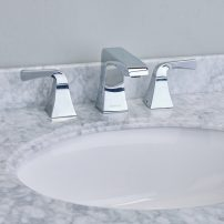 EVFT277CH A 01 202x202 - EVIVA Butterfly Widespread (2 Handles) Bathroom Faucet (Chrome)