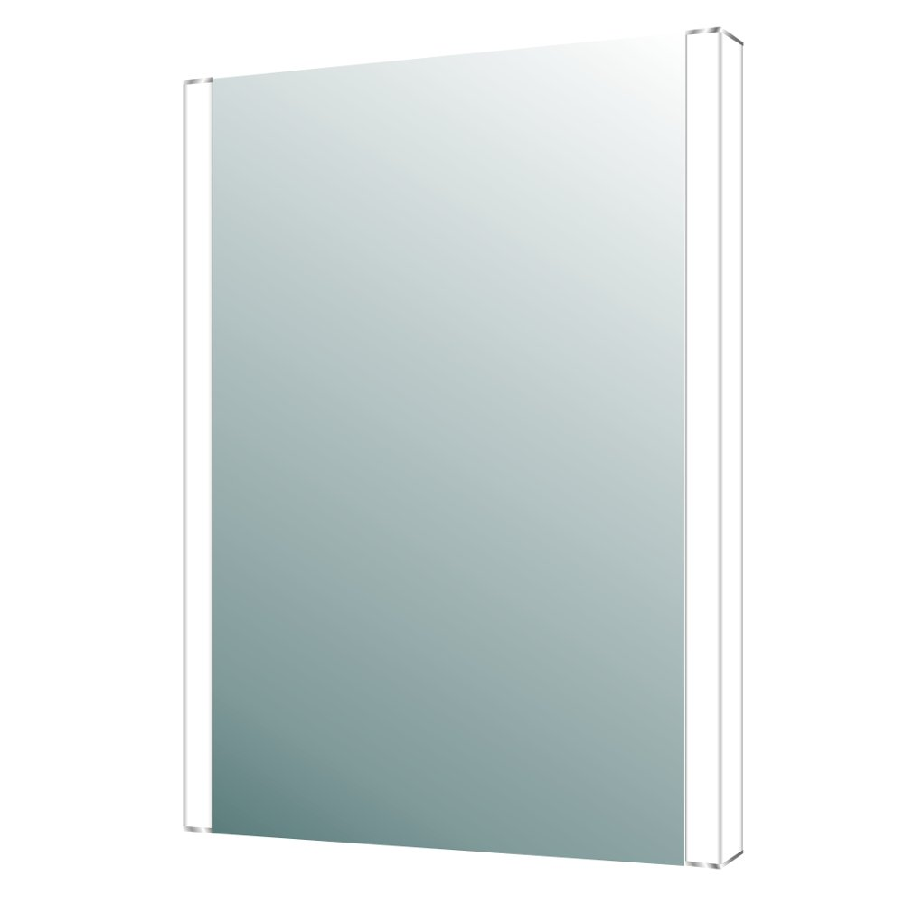 100 york vanity mirror amazon co uk bathroom mirrors home u