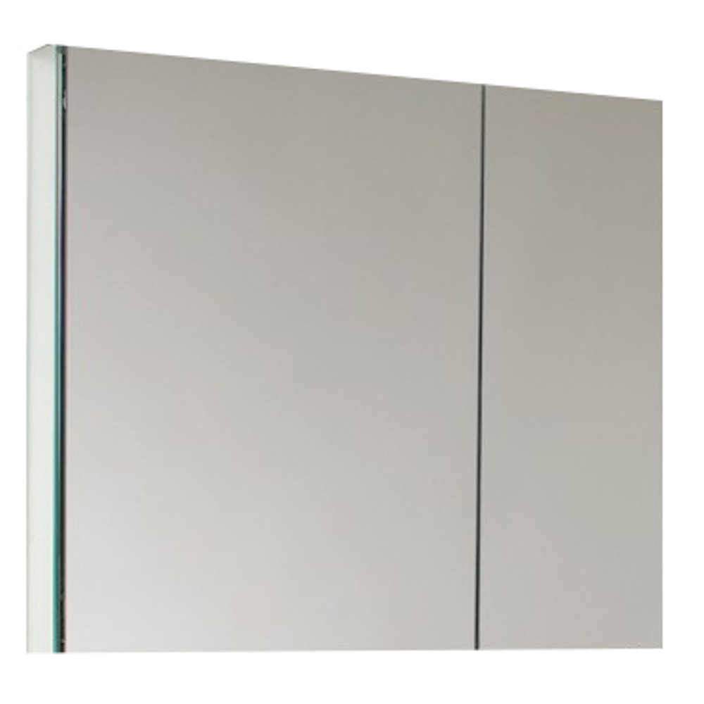 EVMR750 26GL A Main - Eviva Lazy 30 inch Mirror Medicine Cabinet with No Light