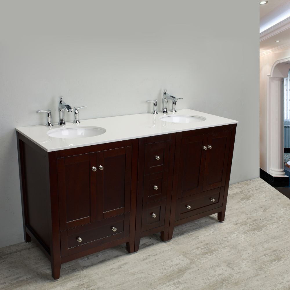 Blackman Plumbing Bathroom Faucets: Bath Vanities Paramus Nj. Bath Vanities Kuche Cucina