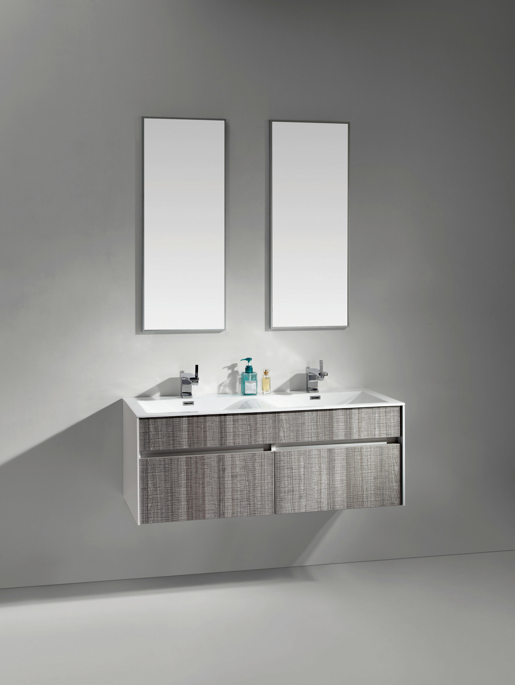 new vanity inch top prime rustic bathroom cabinet photograph of inventiveness