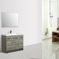 "EVVN1200 8 48ASH A 01 202x202 - Eviva Lugano 48""  Ash Modern Bathroom Vanity with White Integrated Acrylic Sink"