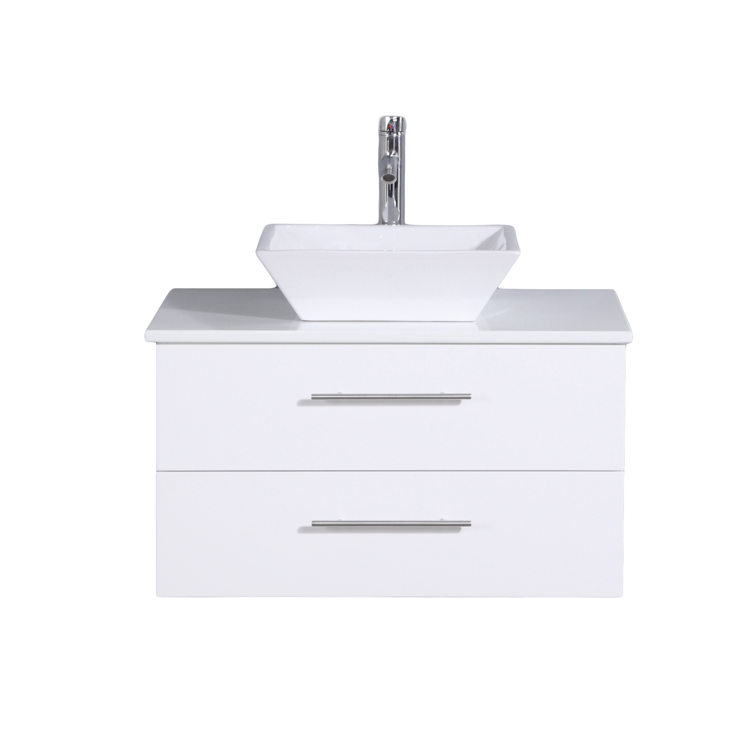 photos discount large vanity full dual sink size com htsrec bathroom top inch new of