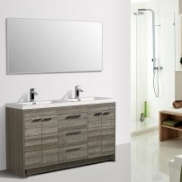 "EVVN1500 8 60ASH A 01 202x202 - Eviva Lugano 60"" Ash Modern Bathroom Vanity with White Integrated Acrylic Double Sink"
