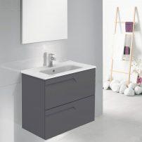 "EVVN23 24GR Vitale A 01 202x202 - Eviva Vitta 24"" Gray Modern Bathroom Vanity with White Integrated Porcelain Sink"