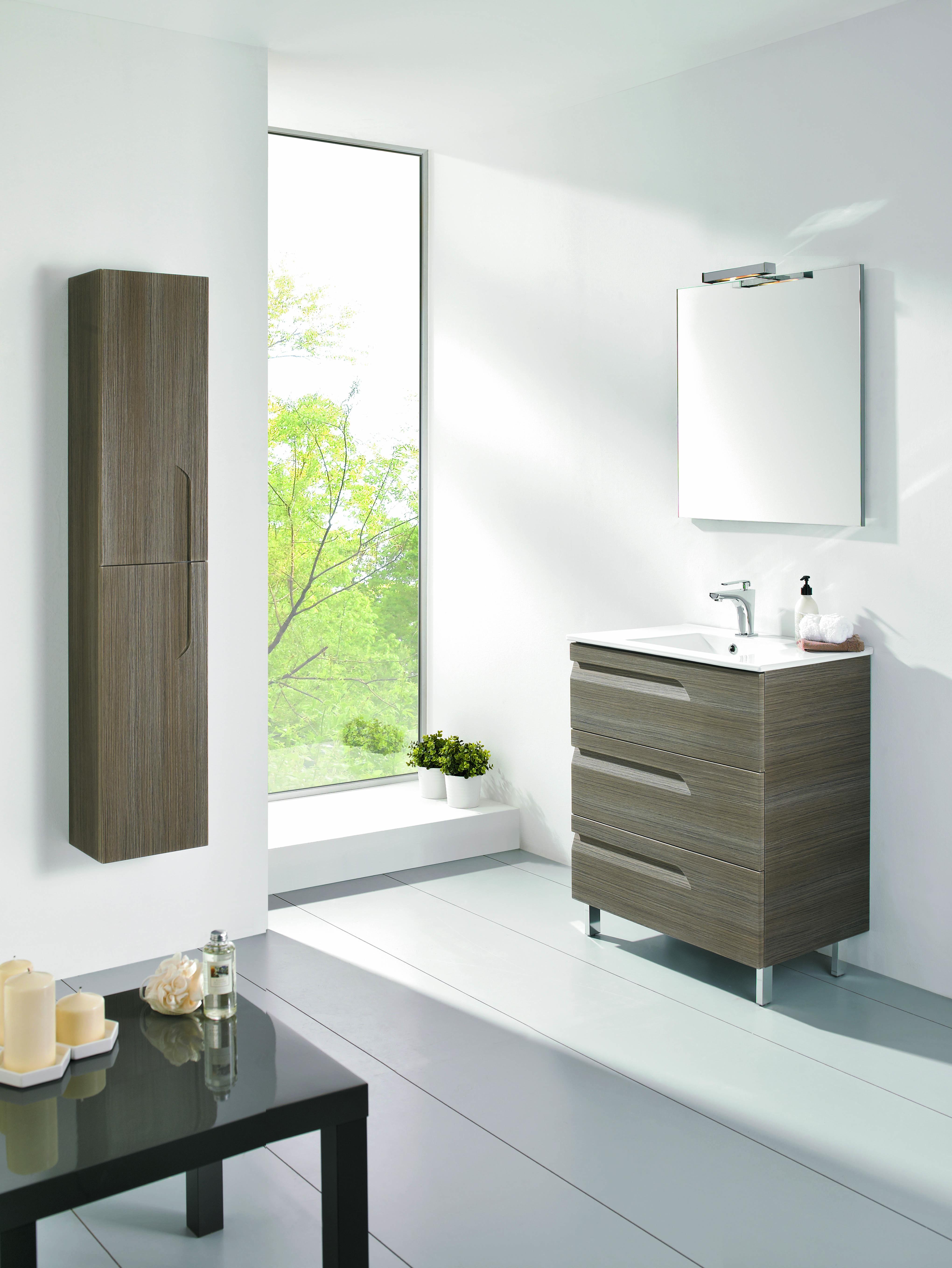 Decorsus|eviva vitta 39 inch ash modern bathroom vanity