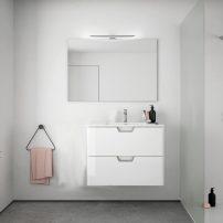 "EVVN34 24WH WM A 01 202x202 - Eviva Hayat 24"" White Modern Wallmount Bathroom Vanity with White Integrated Porcelain Sink"