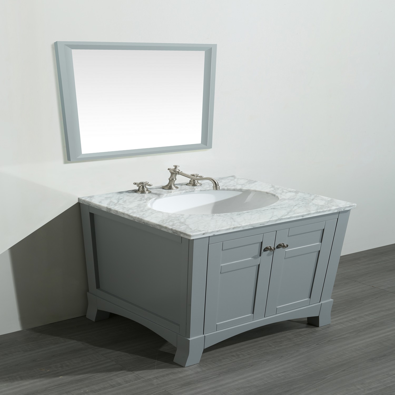 Best Widespread Bathroom Faucets