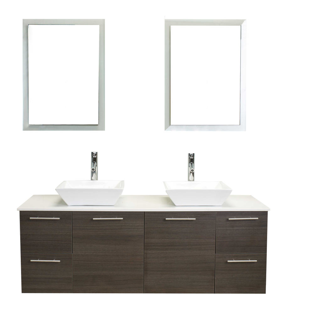 inch vanity free single tn grey vanities allier oak modern standing go enna buy cbi bathroom