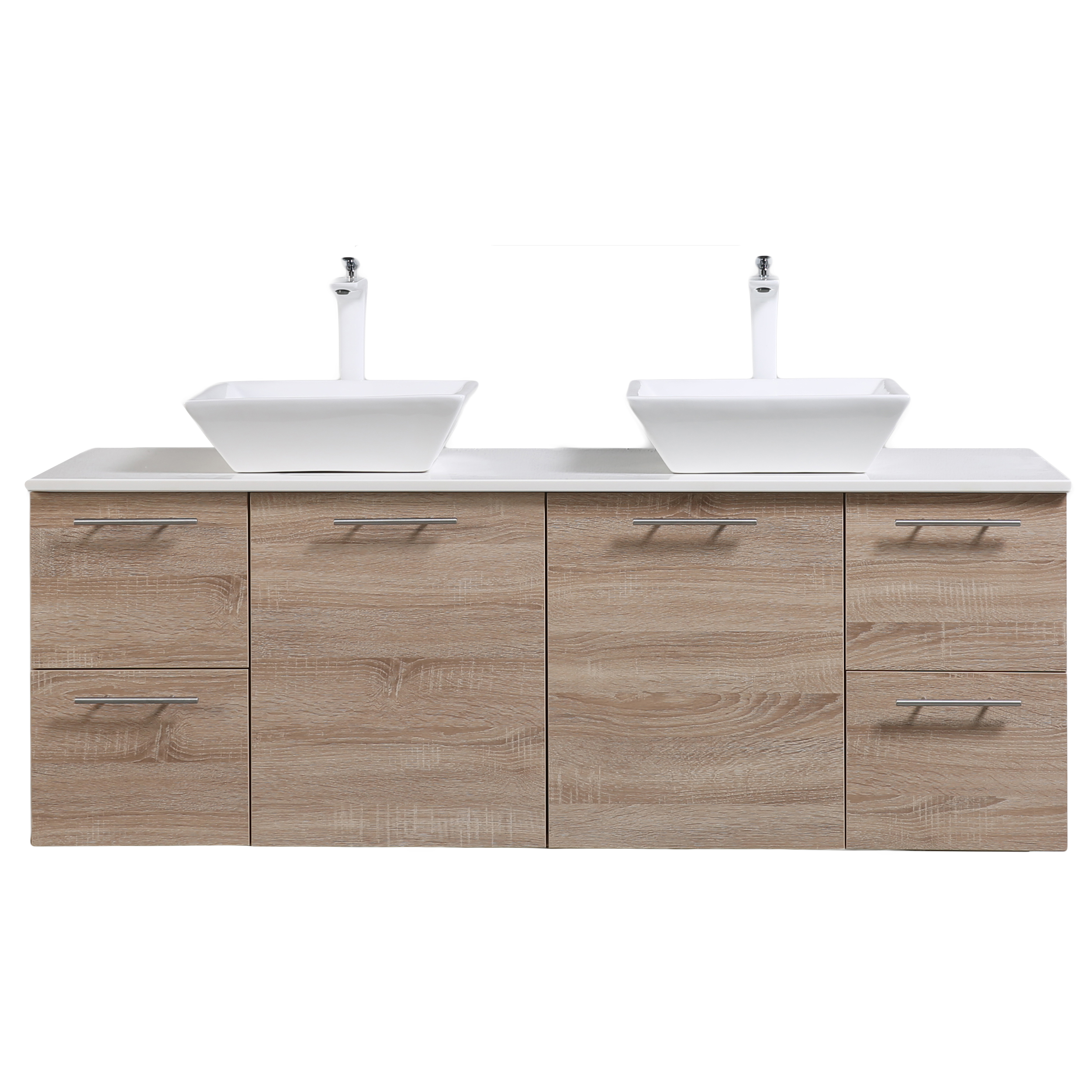 bathroom for best wholesale inch narrow the vanities contemporary mount wall bathrooms ideas vanity cabinet modern designer small floating look