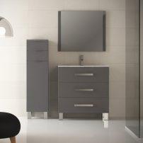 "EVVN531 30GR A 01 202x202 - Eviva Libra 31.5"" Gray Modern Bathroom Vanity  Wall Mount with White Integrated Porcelain Sink"