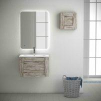 "EVVN538 24VIN A 01 202x202 - Eviva Capri Vintage 24"" Wall Mount Bathroom Vanity"