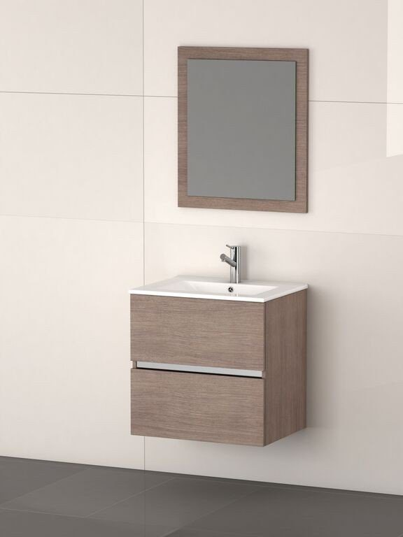 24 Inch Bathroom Sink 24 Inch Bathroom Sink Console