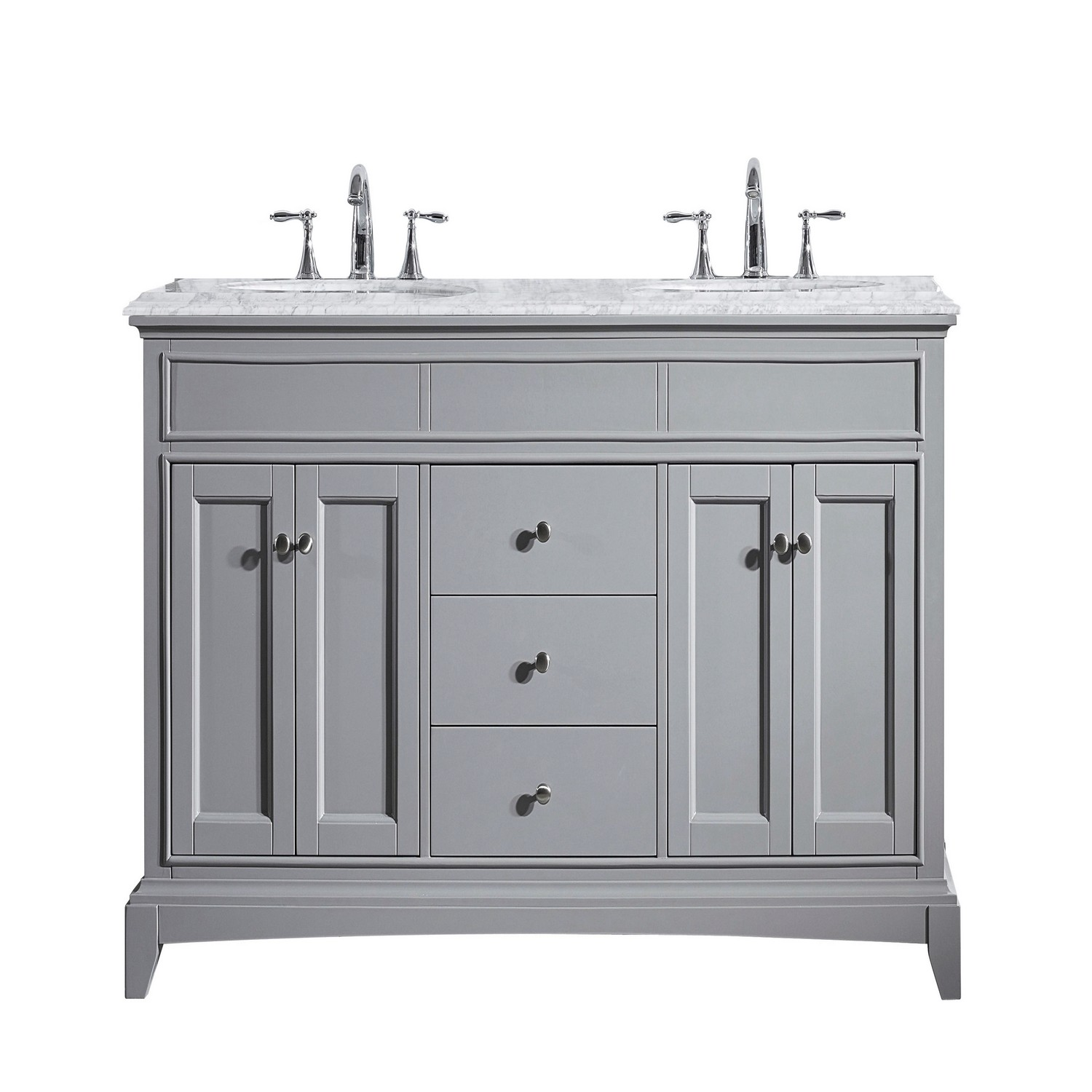 home decors us buy bathroom vanities and faucets and more