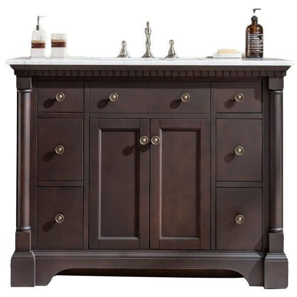 41 to 50 archives page 6 of 8 decors us - Preston hardware bathroom vanities ...
