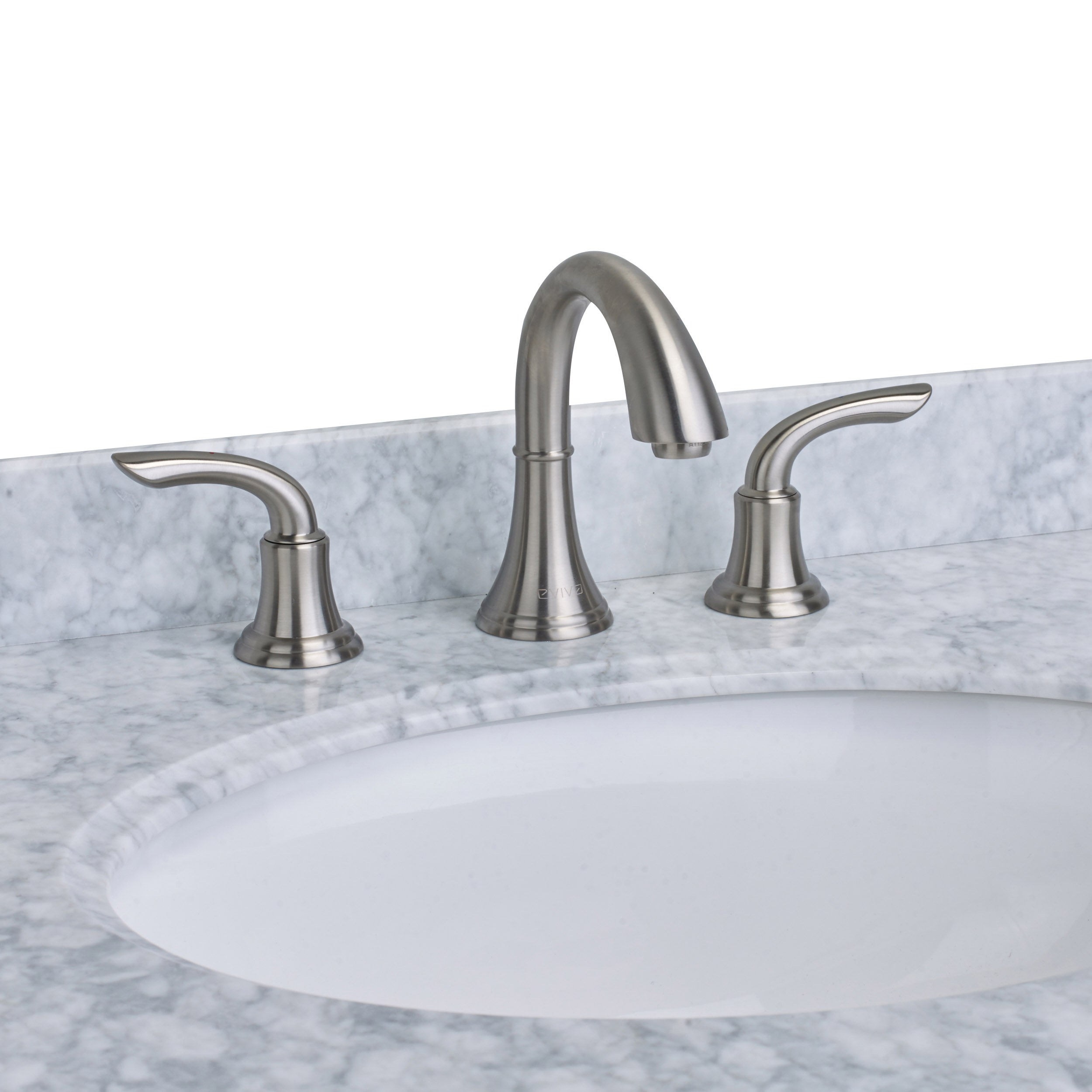 All Bathroom Faucets
