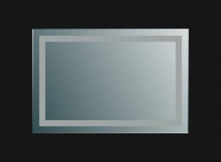 EVMR34-42X30-LED_A_01