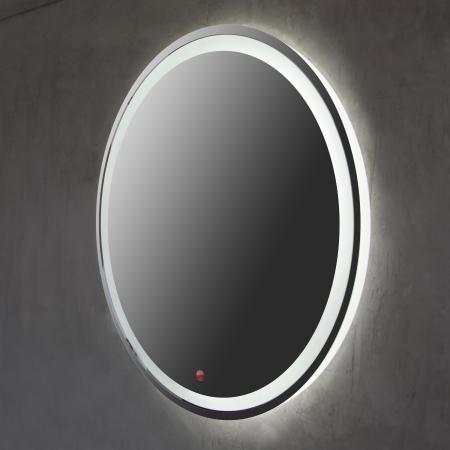 EVMR87-24X32ROUND-LED_A_Main