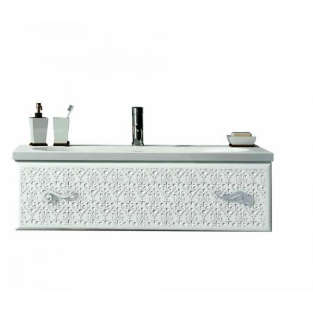EVVN908-32WH-Venice-1Drawer_A_Main