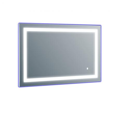 EVMR52-42X30-LED_A_Main