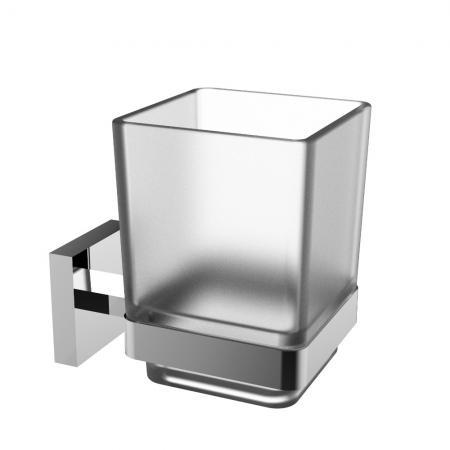 ... (Chrome) Bathroom Accessories. EVAC105CH_A_Main