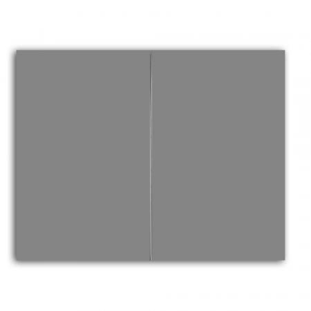 EVMR900-36AL_A_Main