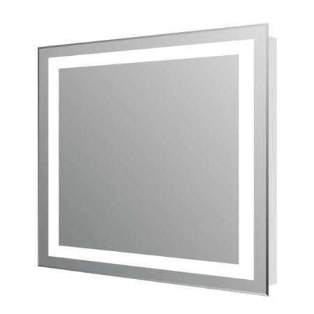 EVMR34-24X30-LED_A_Main