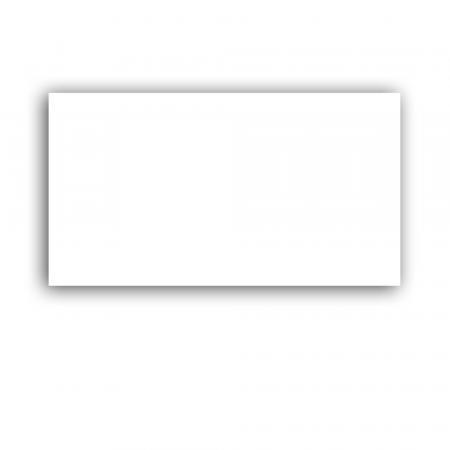 EVMR01-60X30-METALFRAME_A_Main