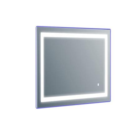 EVMR52-20X28-LED_A_Main