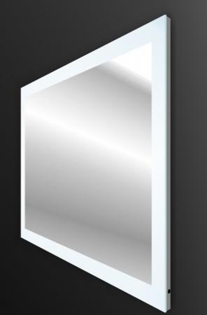 EVMR30-35X24-LED_A_03