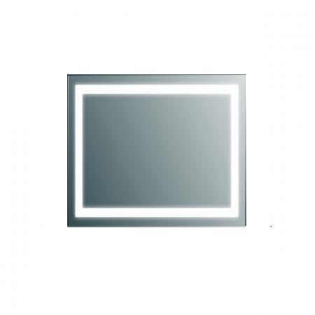 EVMR34-30X30-LED_A_Main