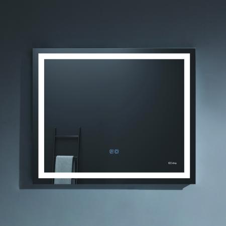 EVMR34-36X30-LED_A_Main