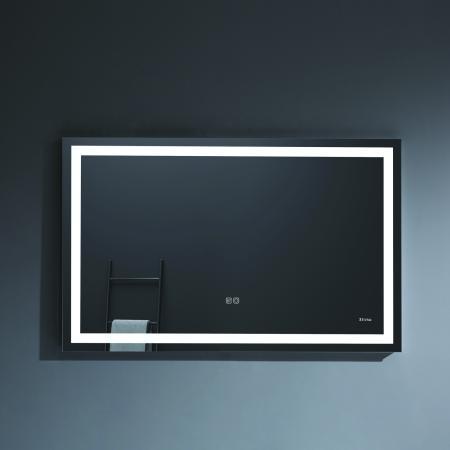 EVMR34-48X30-LED_A_Main